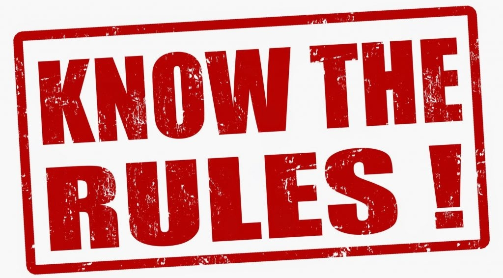 rules-1-1024x747.jpg