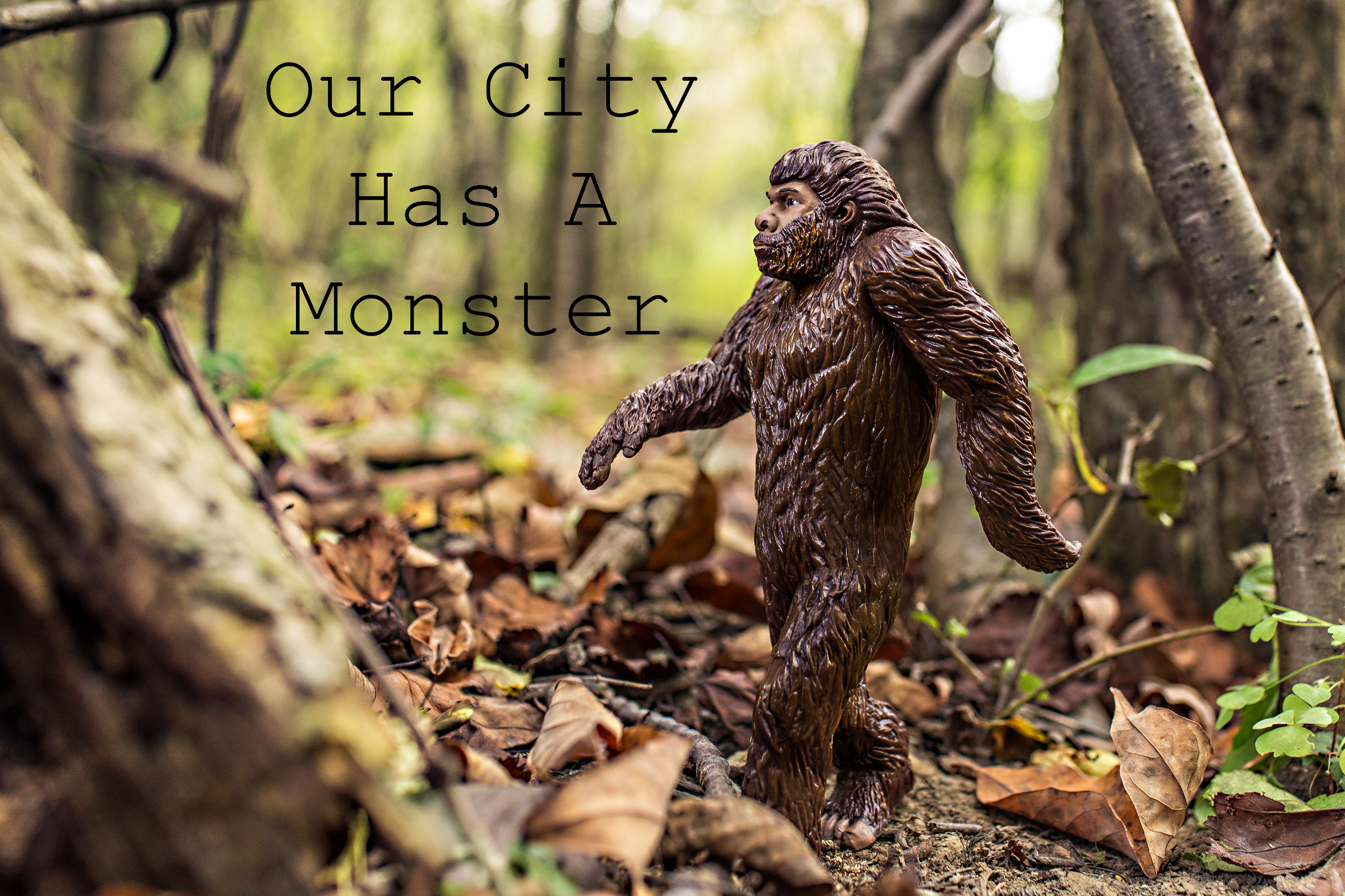 Our City Has A Monster Main Image.png