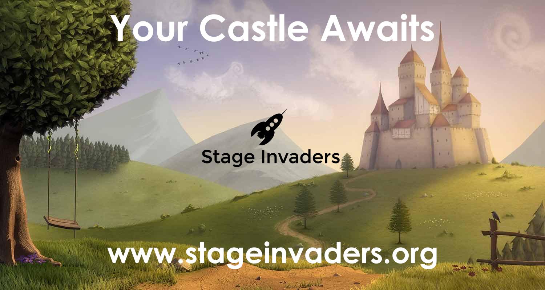 Castle Awaits.jpg