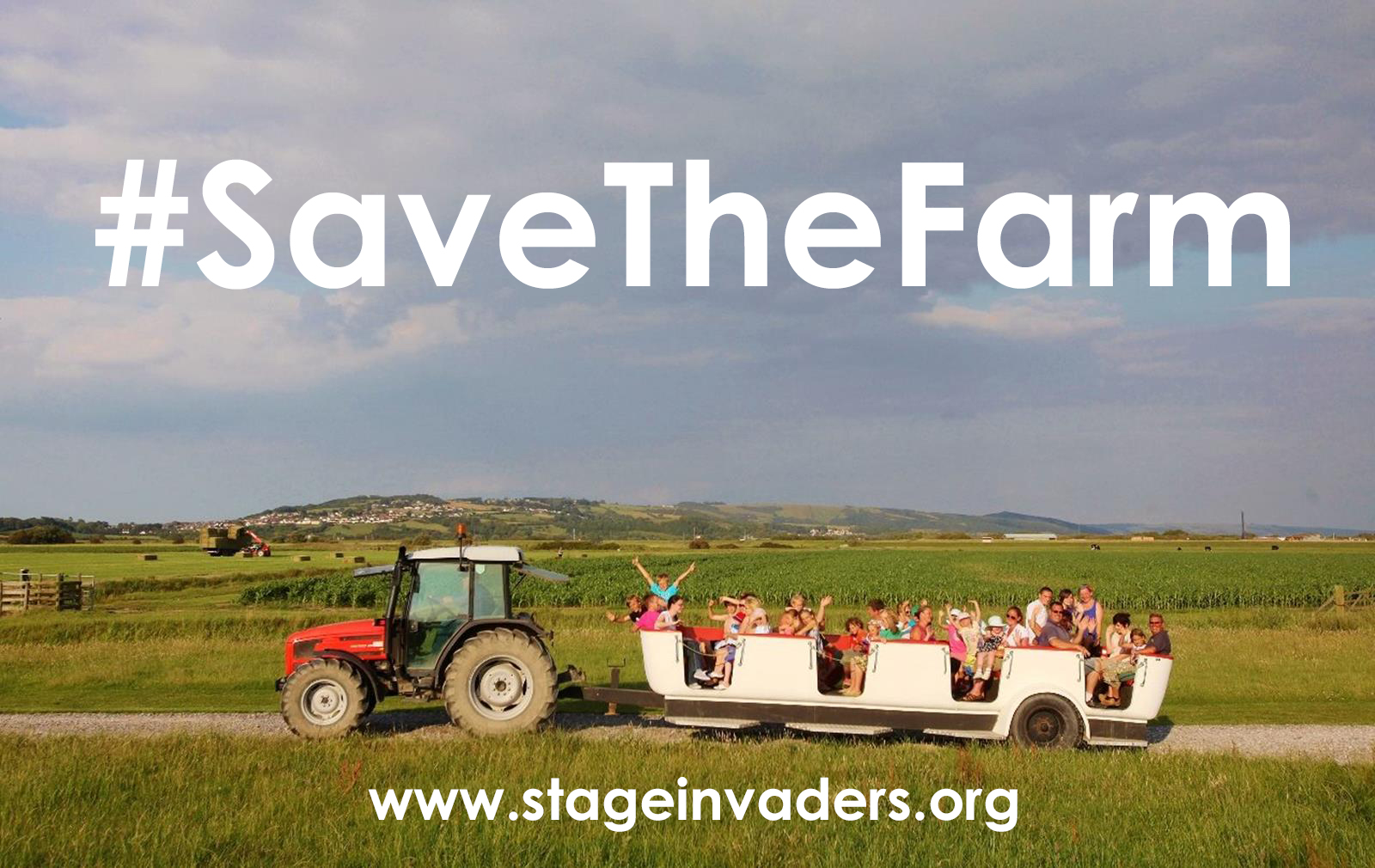 Save The Farm 1.jpg