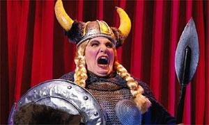 Opera Singer.jpg