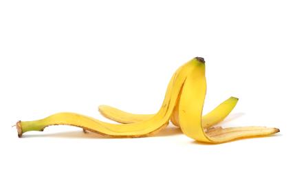 Banana-Skin.jpg