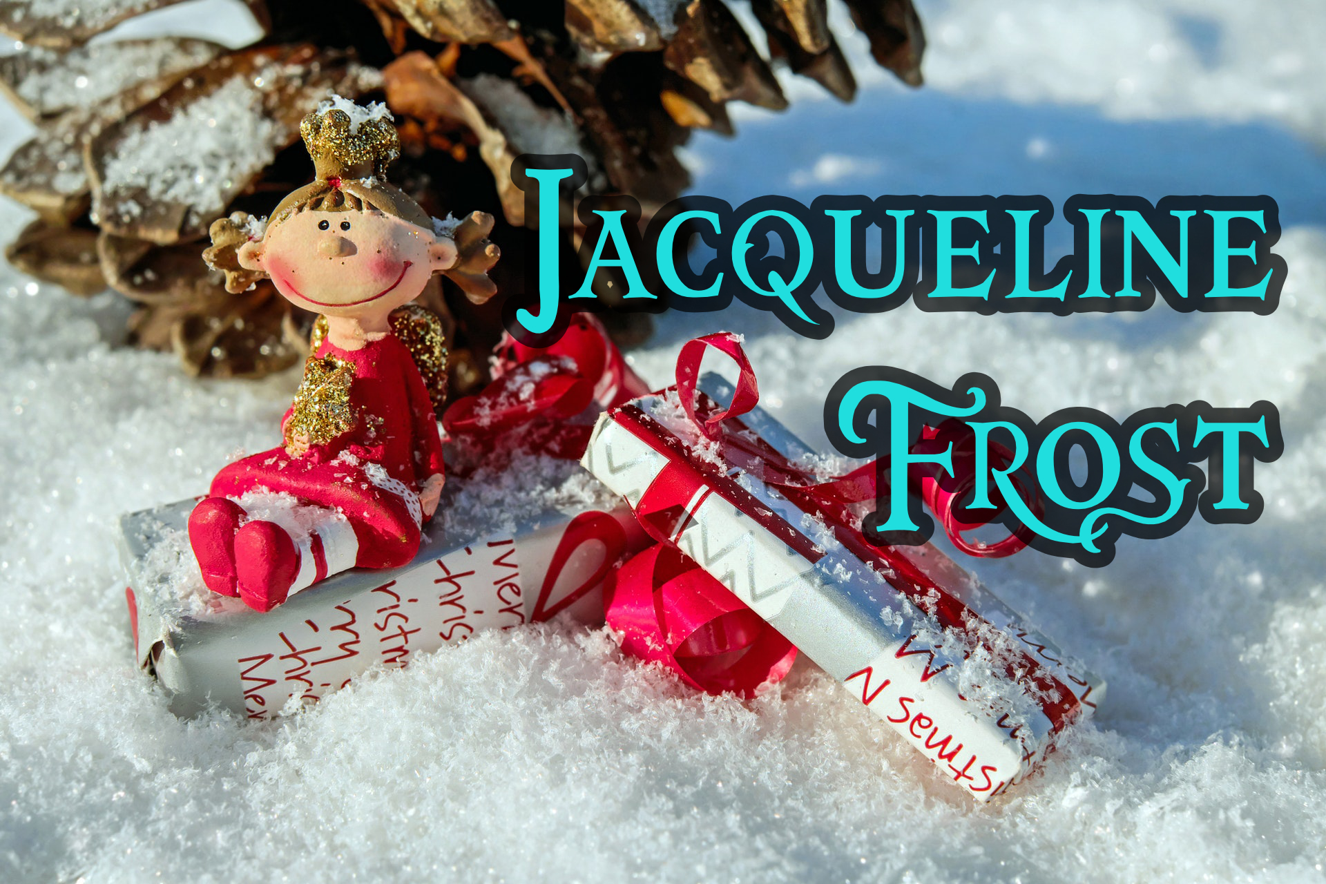 Jacqui Frost Main Image V2.jpg