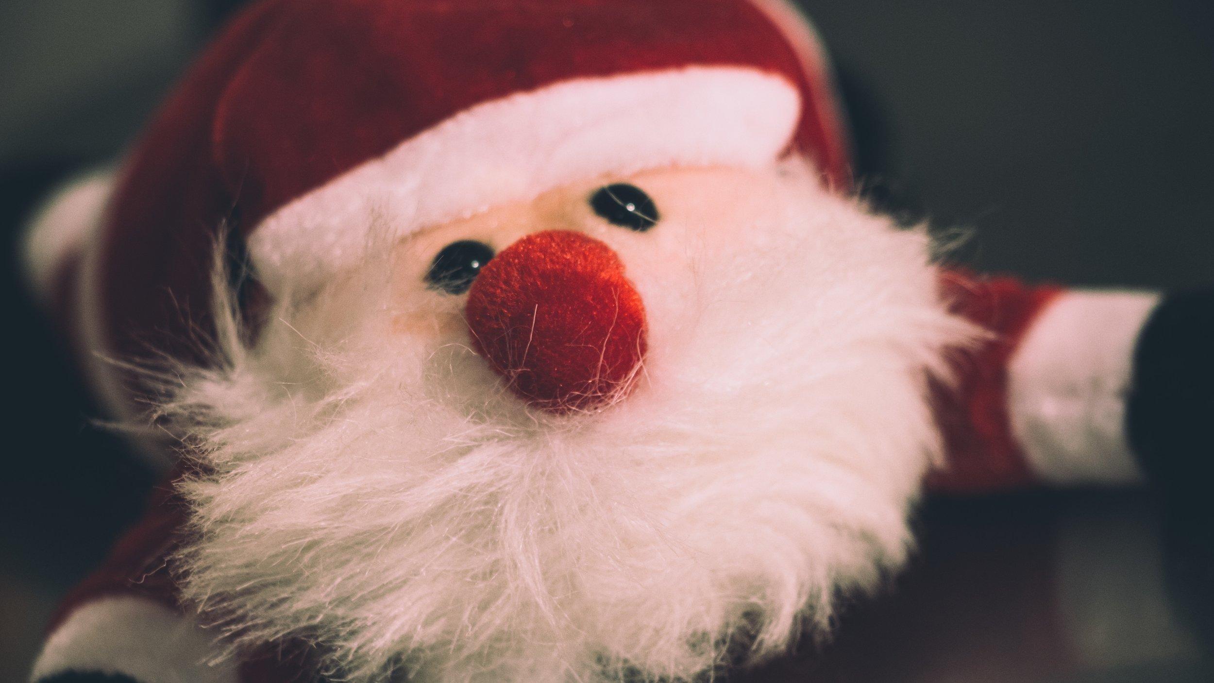 Santa Toy.jpg