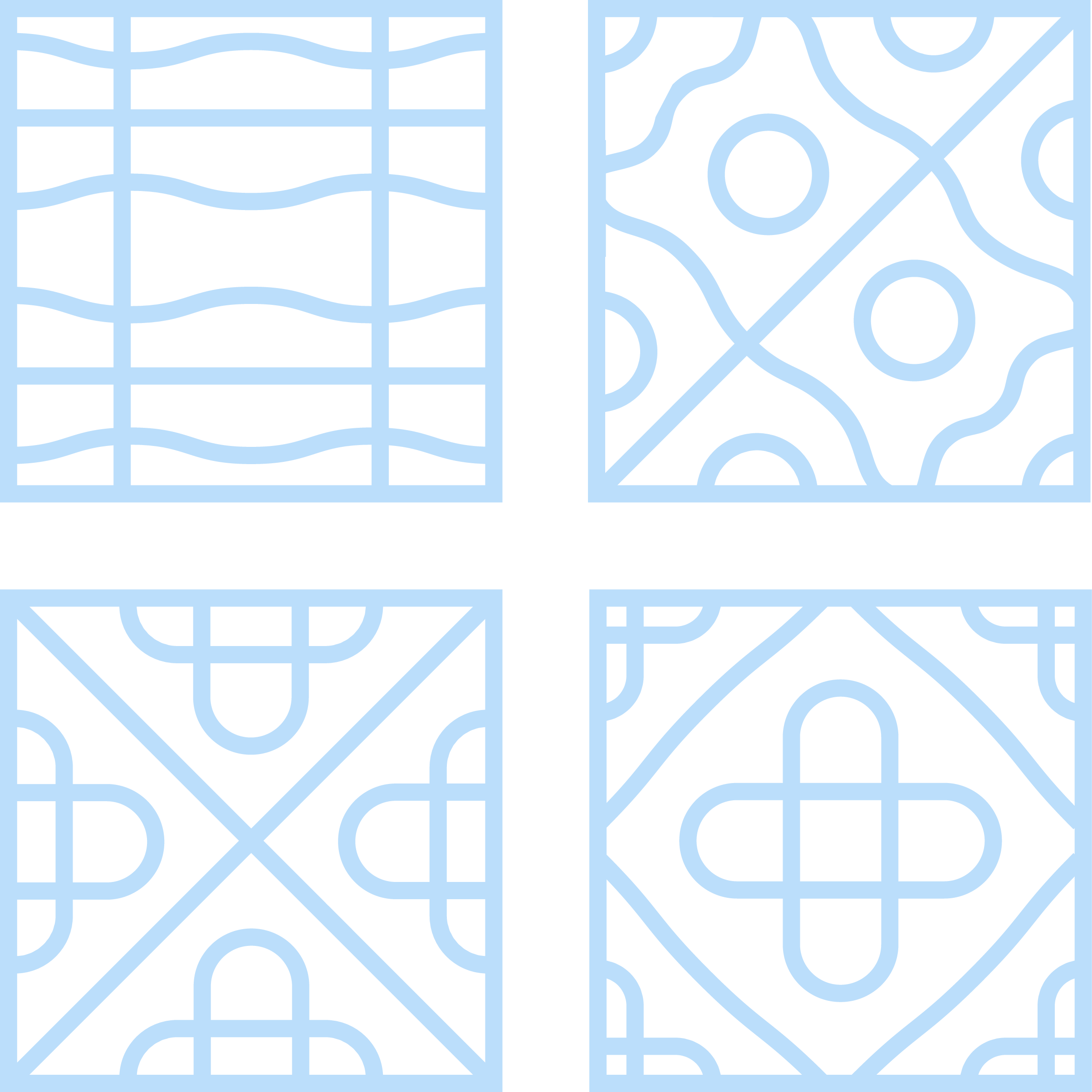 Bluescamp UK Icons.png
