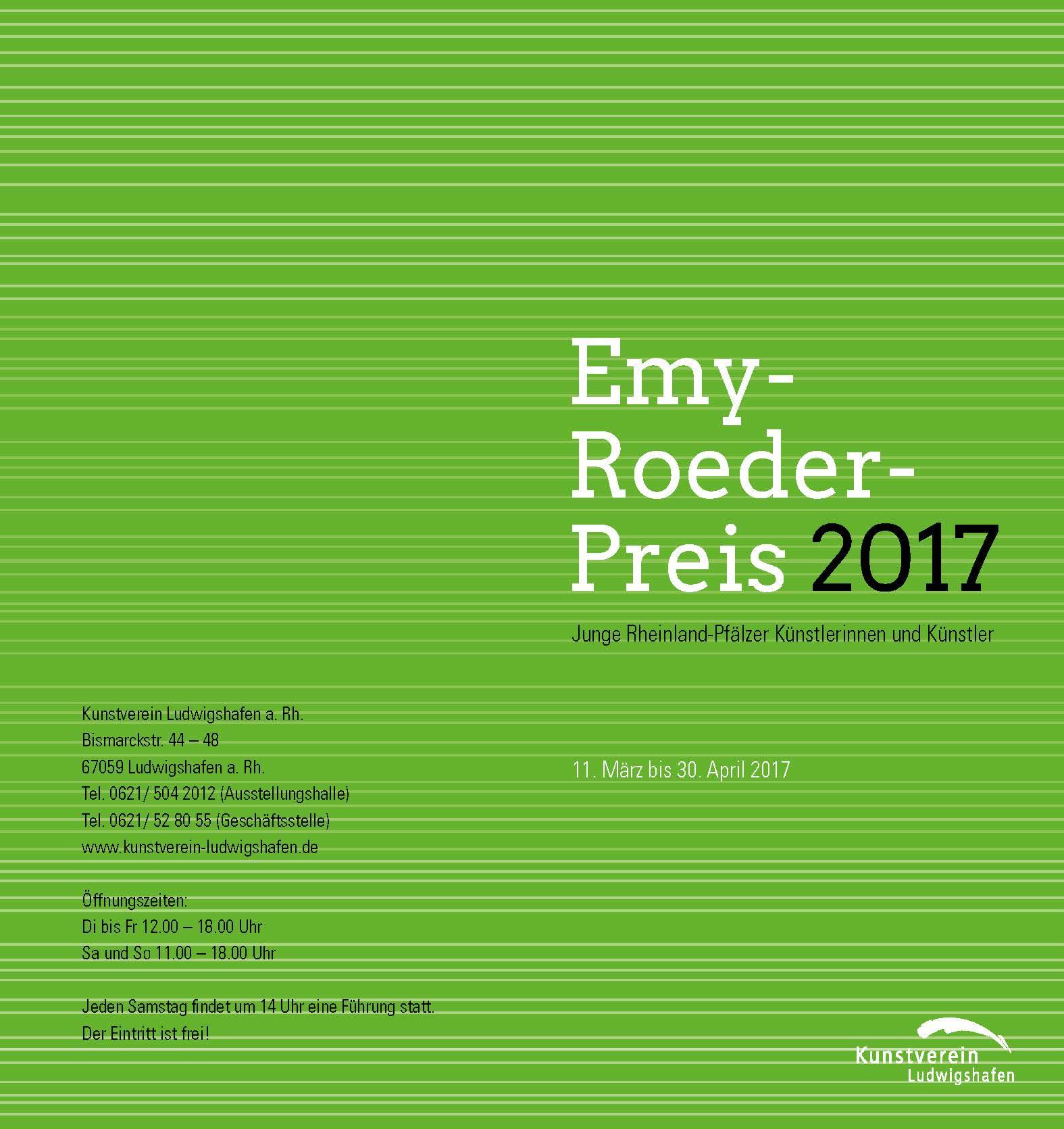 Emy2017-EK_0802_Seite_1.jpg