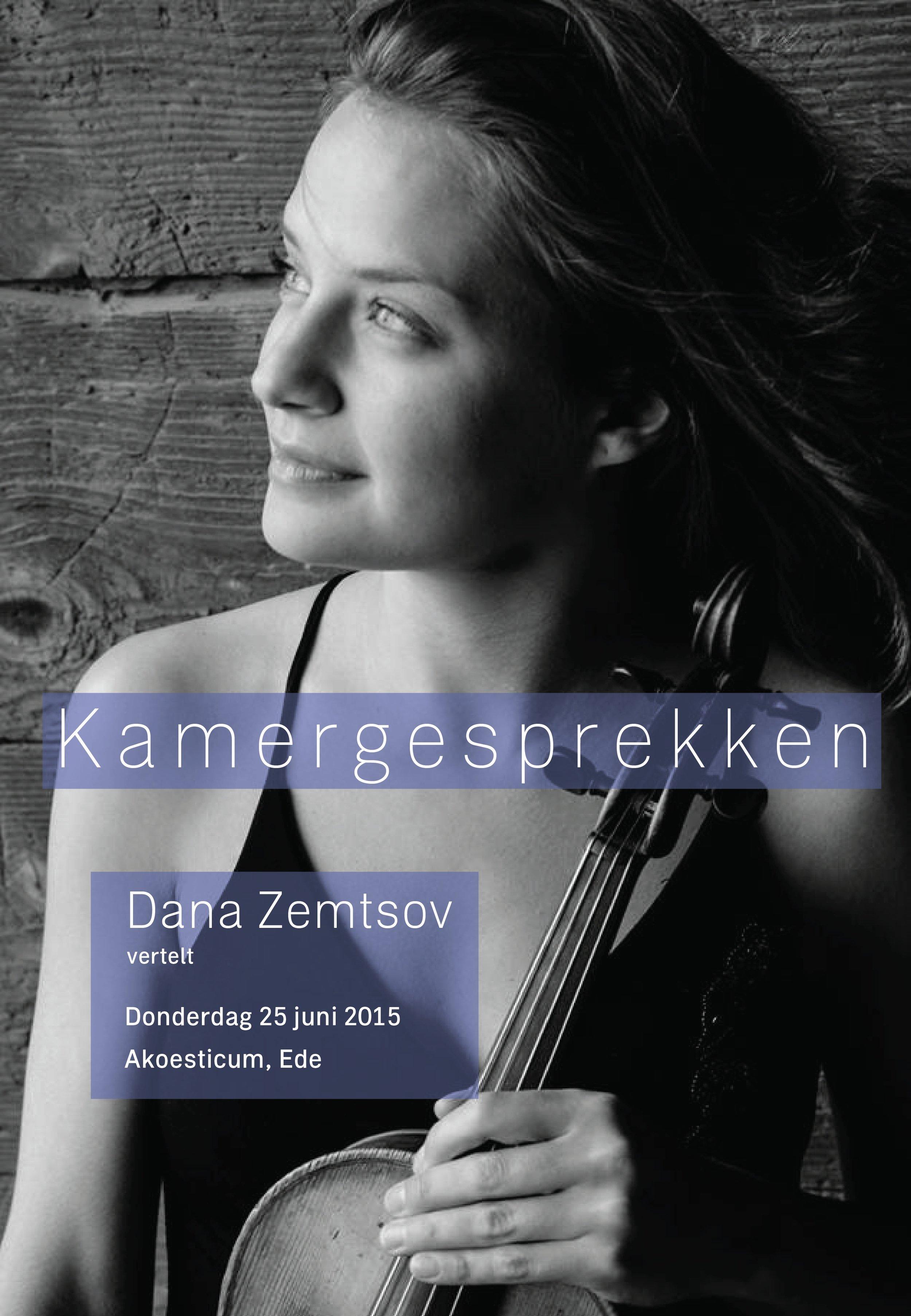 Kamergesprekken Dana Zemtsov.jpg