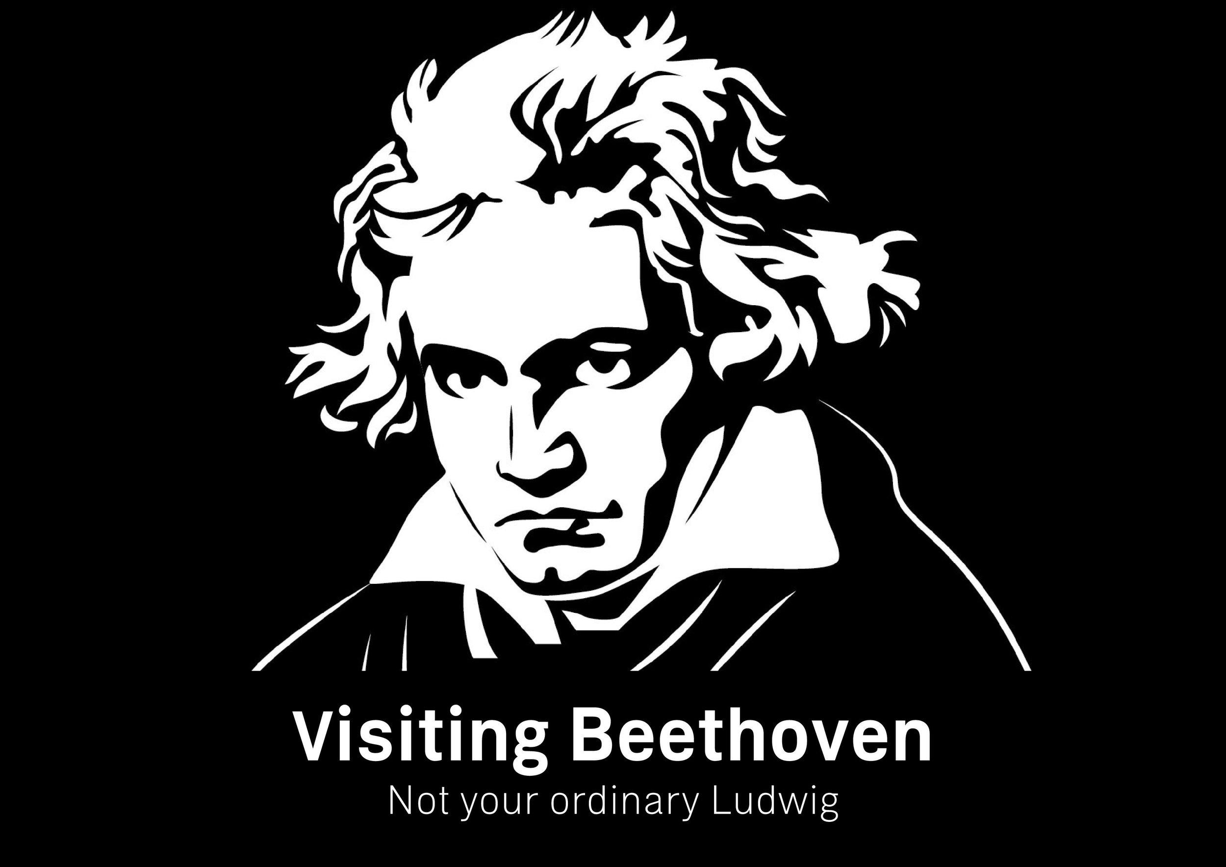 1. Visiting Beethoven - Vleeshouwers-page-001.jpg