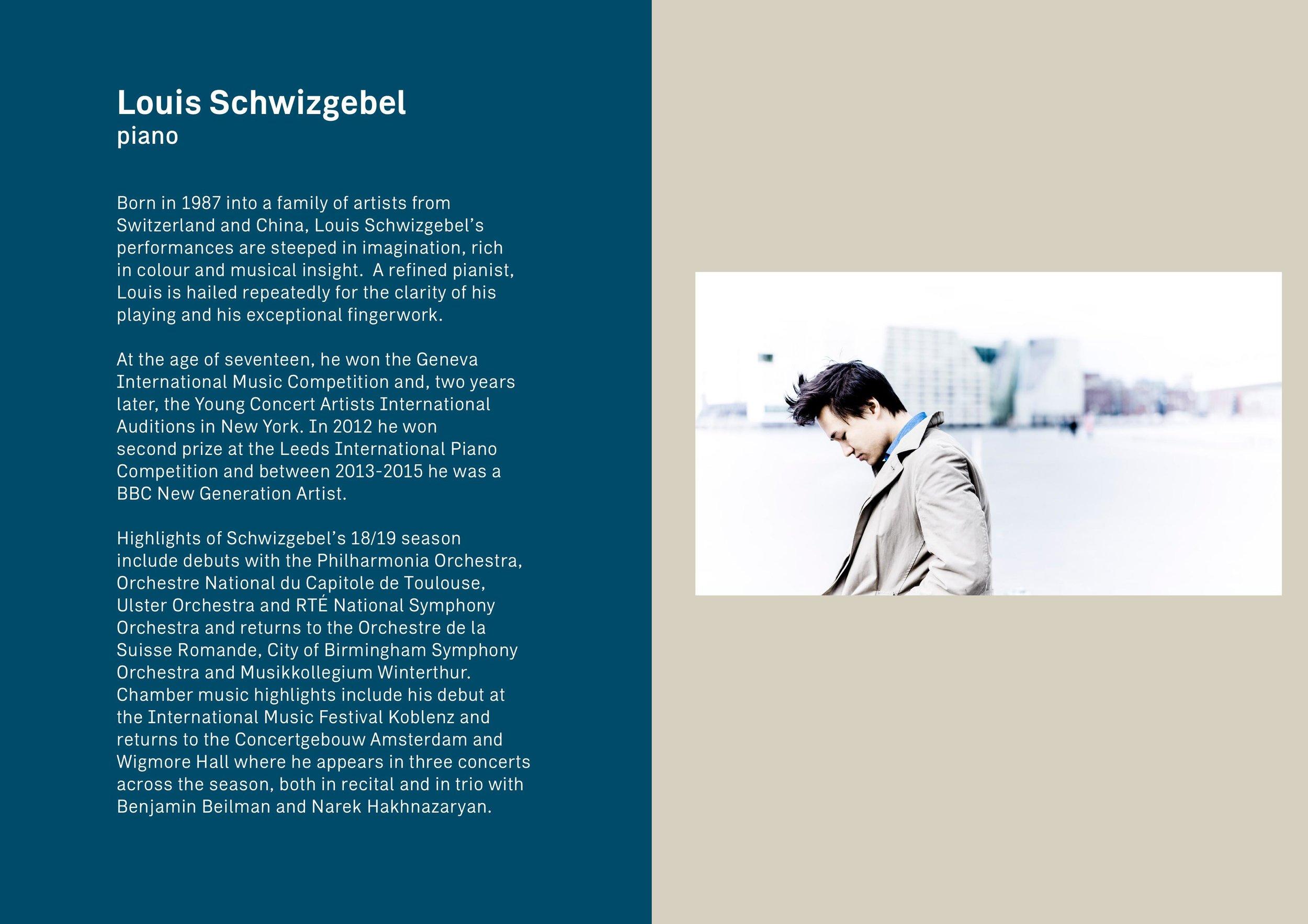1. Visiting Beethoven - Vleeshouwers-page-004.jpg