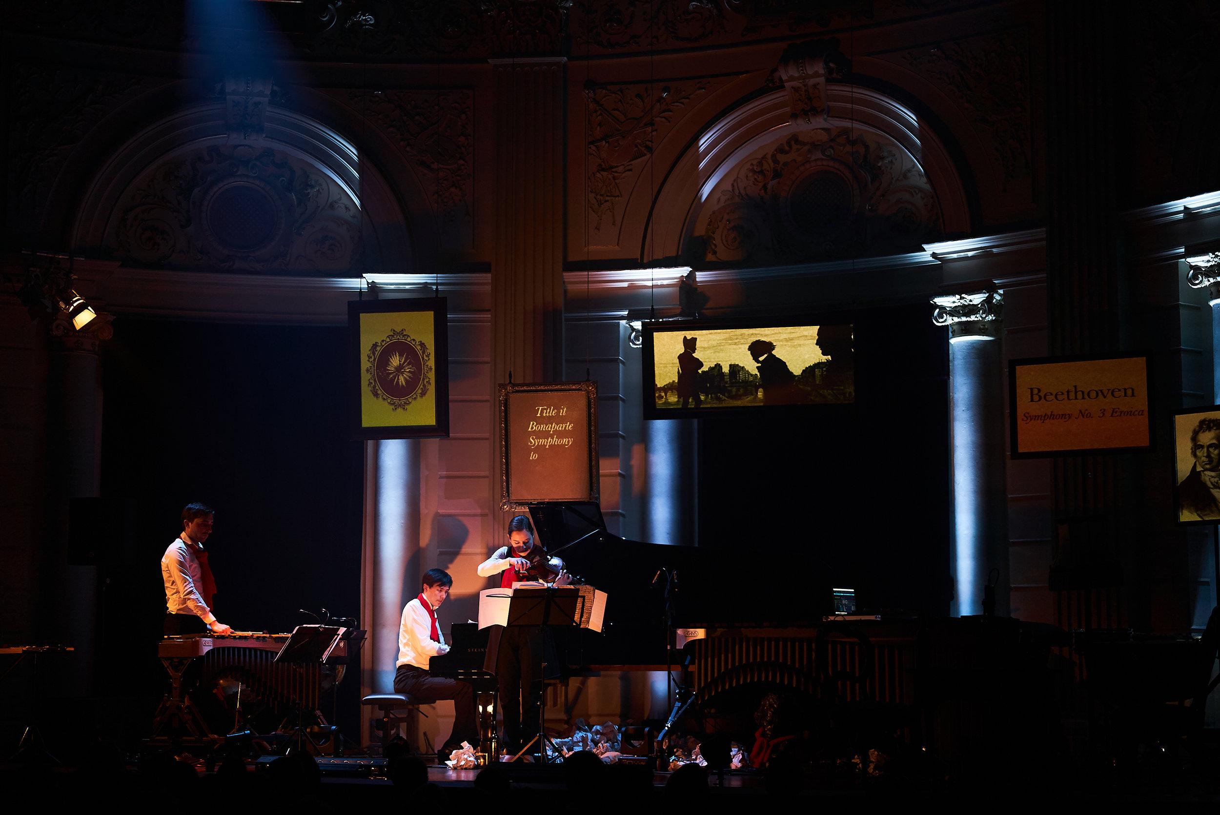 _2019-03-01_Concertgebouw_Tomek-Dersu-Aaron_018.jpg