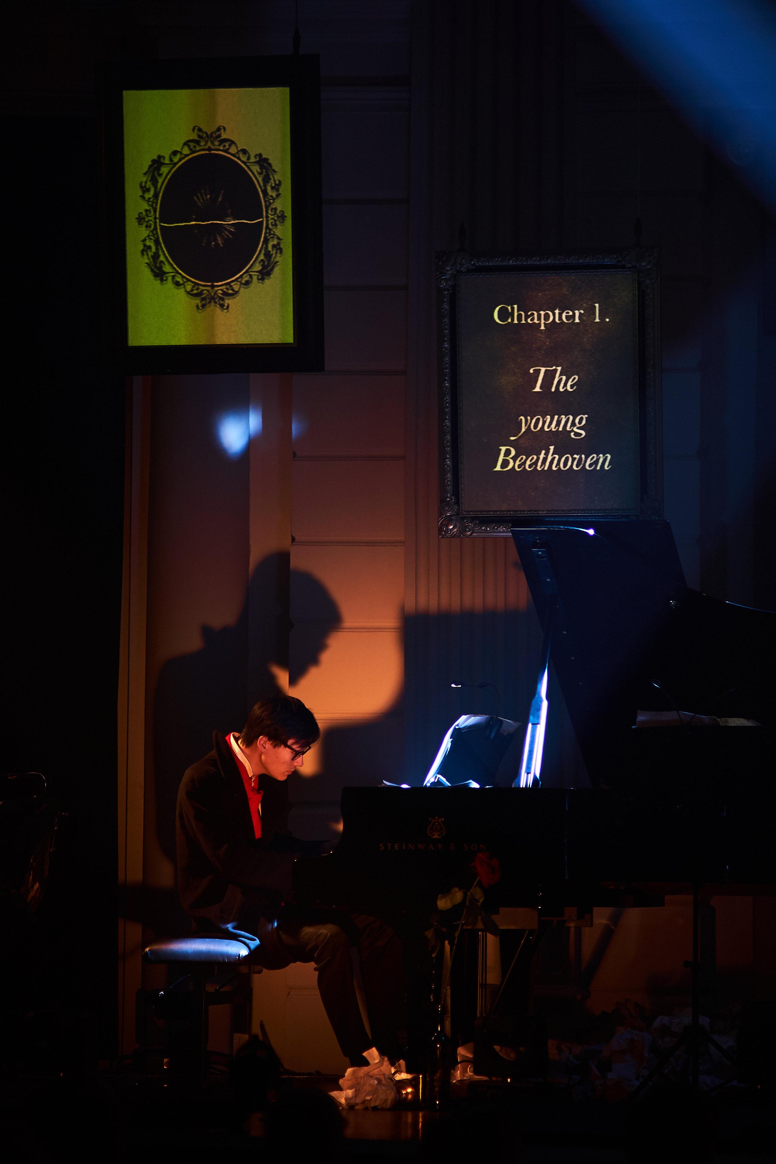 _2019-03-01_Concertgebouw_Tomek-Dersu-Aaron_007.jpg
