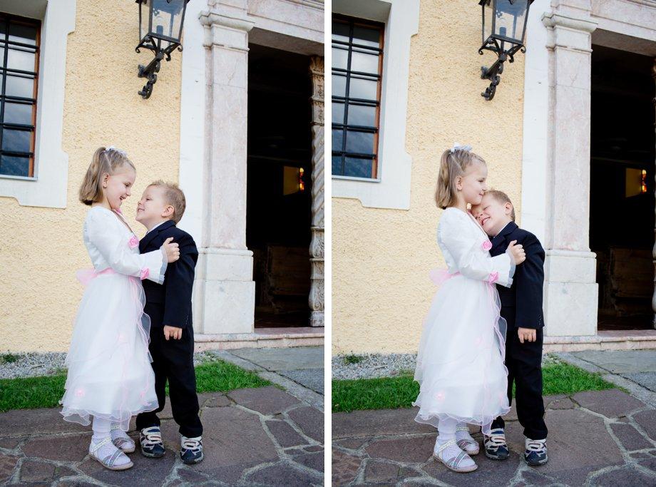 weddingmemories2014-_00022.jpg
