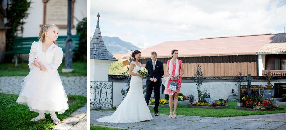 weddingmemories2014-_00042.jpg