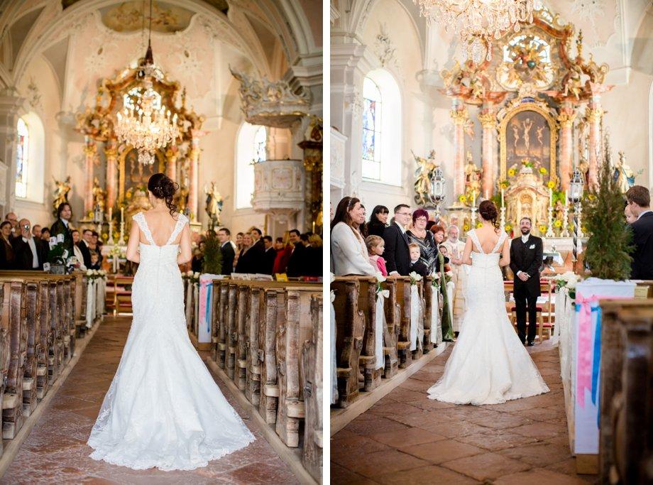 weddingmemories2014-_00052.jpg