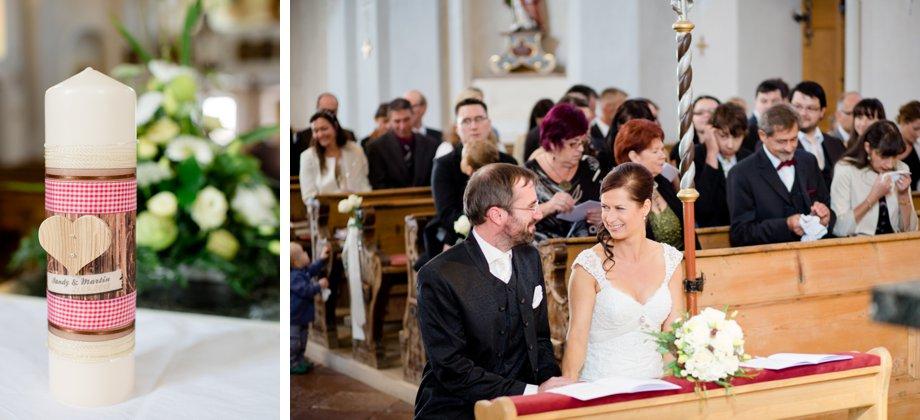 weddingmemories2014-_00072.jpg
