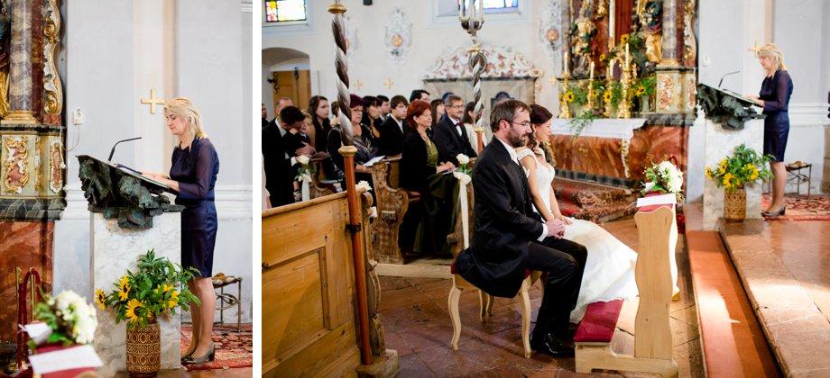 weddingmemories2014-_00082.jpg