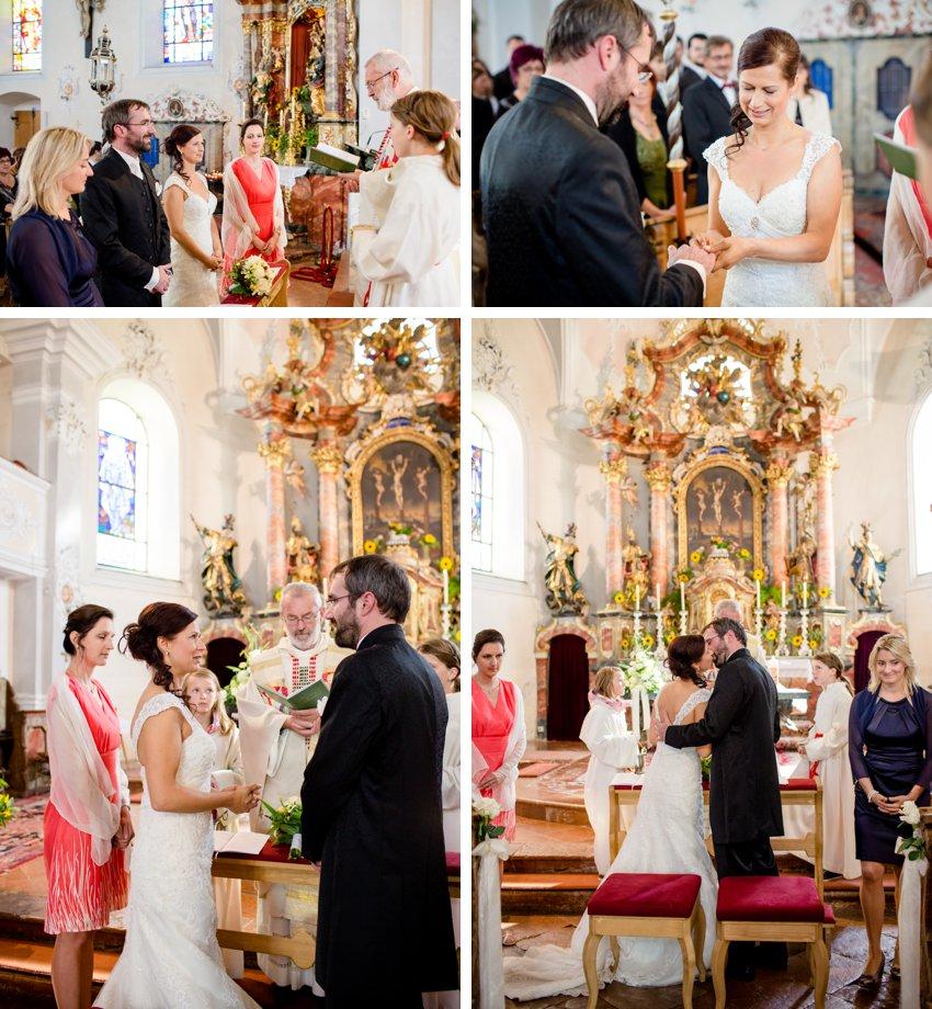 weddingmemories2014-_00102.jpg