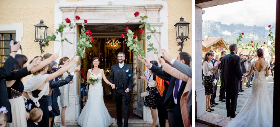 weddingmemories2014-_00132.jpg