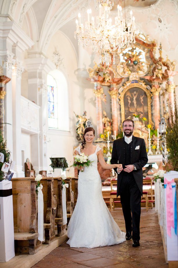 weddingmemories2014-_00142.jpg