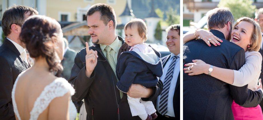 weddingmemories2014-_00162.jpg
