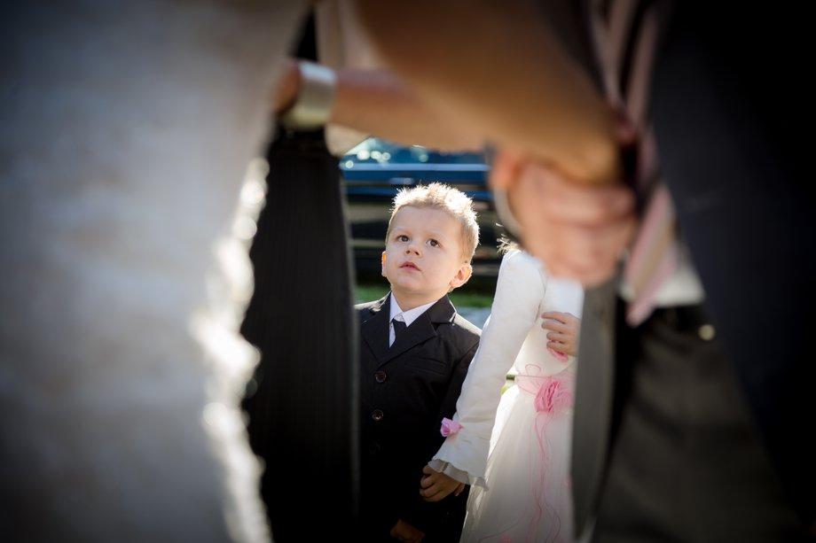 weddingmemories2014-_00172.jpg