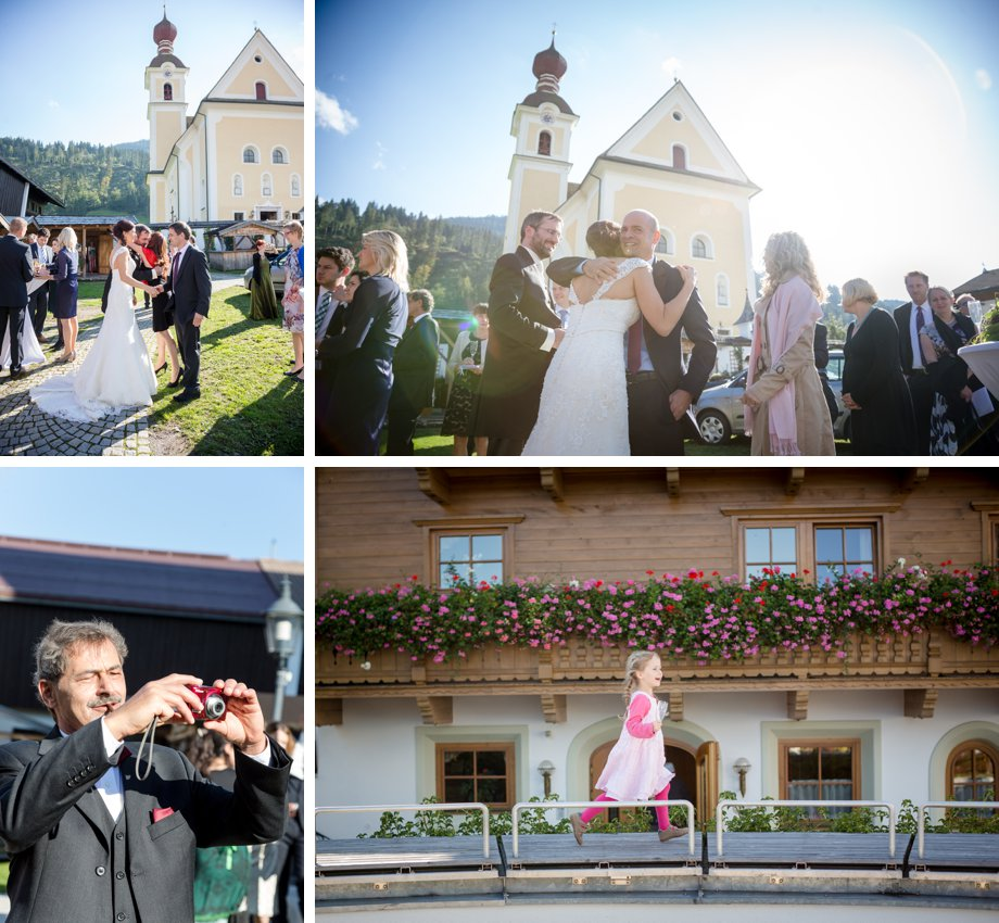 weddingmemories2014-_00182.jpg