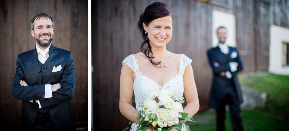 weddingmemories2014-_00202.jpg