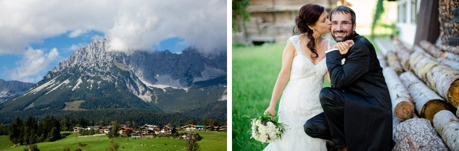 weddingmemories2014-_00212.jpg