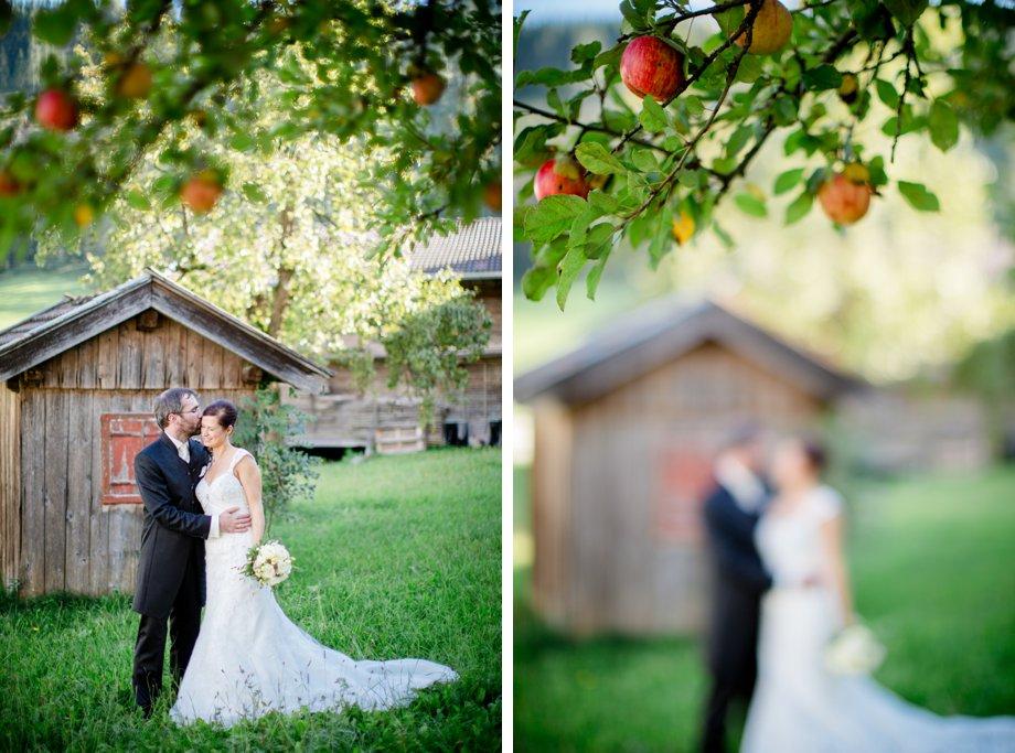 weddingmemories2014-_00232.jpg