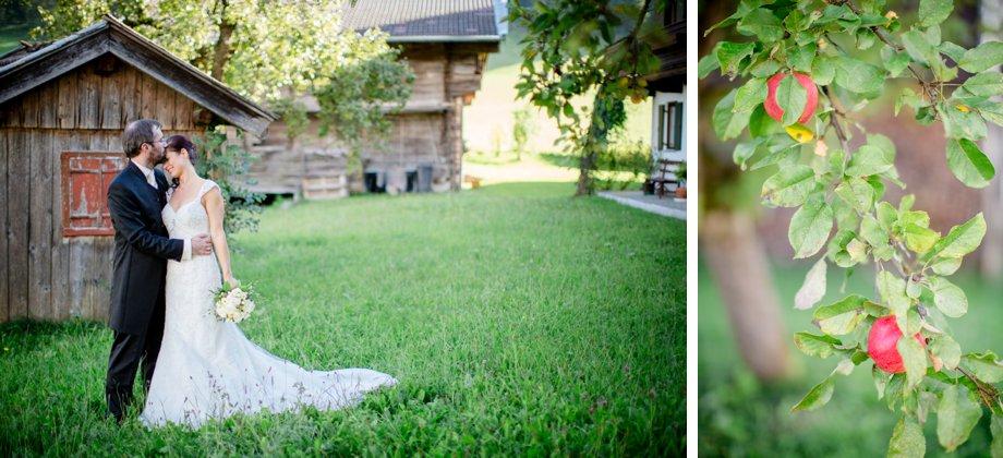 weddingmemories2014-_00242.jpg