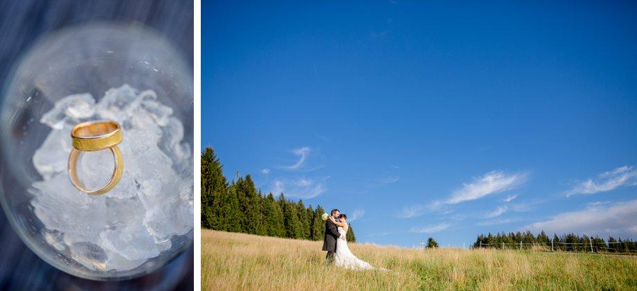 weddingmemories2014-_00302.jpg