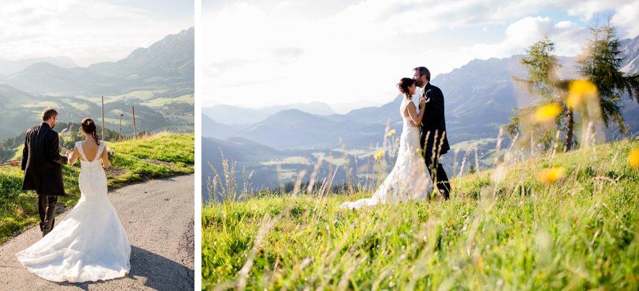 weddingmemories2014-_00312.jpg