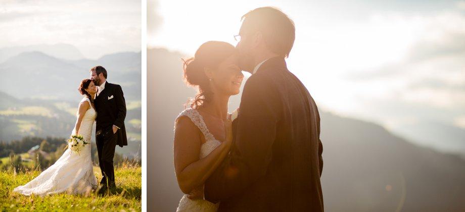 weddingmemories2014-_00322.jpg