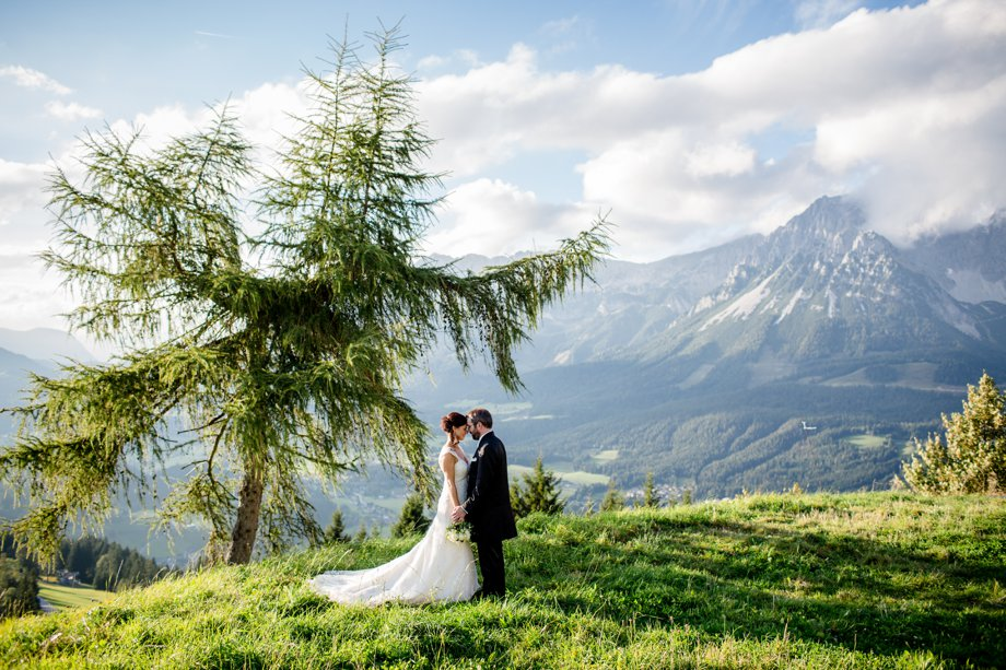weddingmemories2014-_00332.jpg
