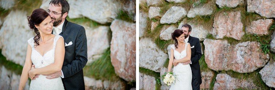 weddingmemories2014-_00342.jpg