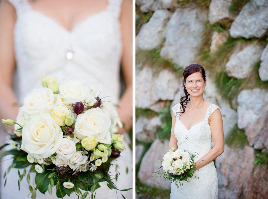 weddingmemories2014-_00352.jpg