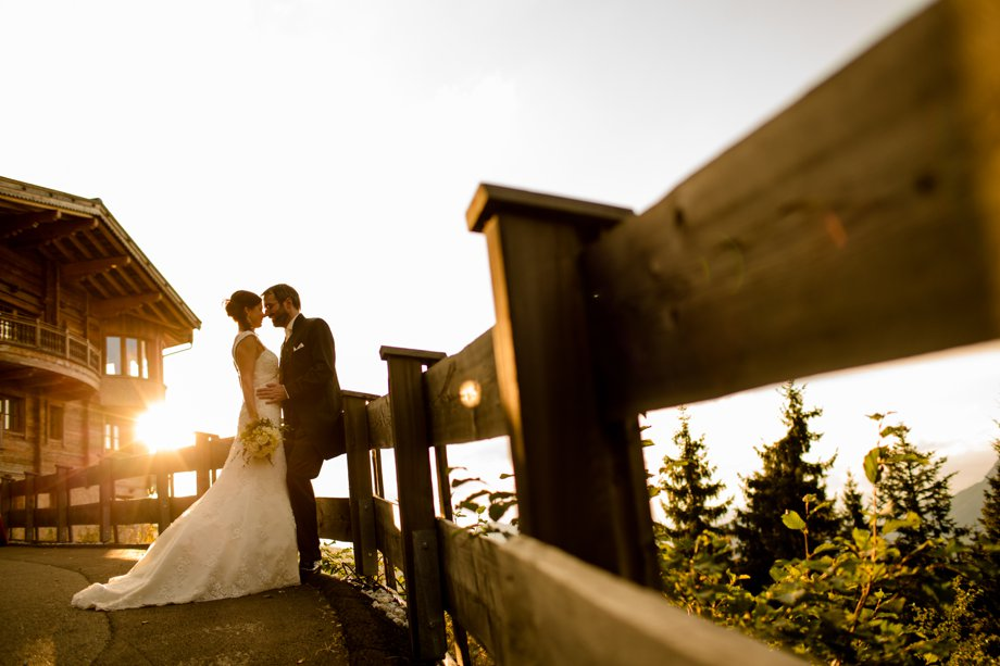 weddingmemories2014-_00362.jpg