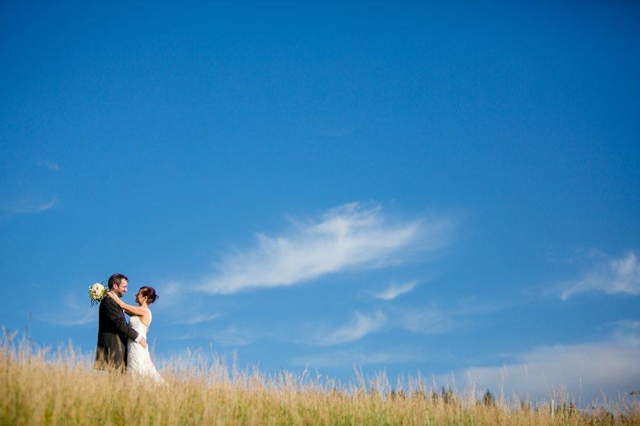 weddingmemories2014-_00372.jpg