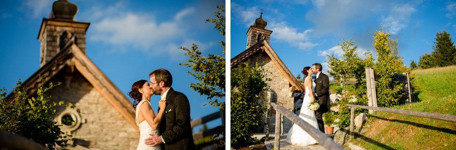 weddingmemories2014-_00382.jpg