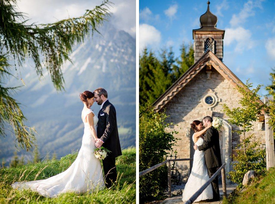 weddingmemories2014-_00392.jpg