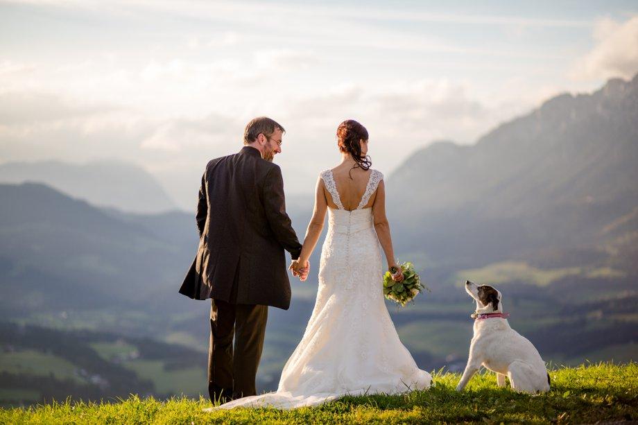 weddingmemories2014-_00411.jpg
