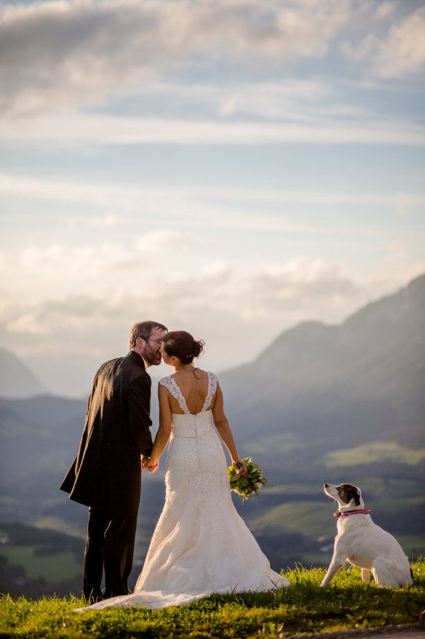 weddingmemories2014-_00422.jpg
