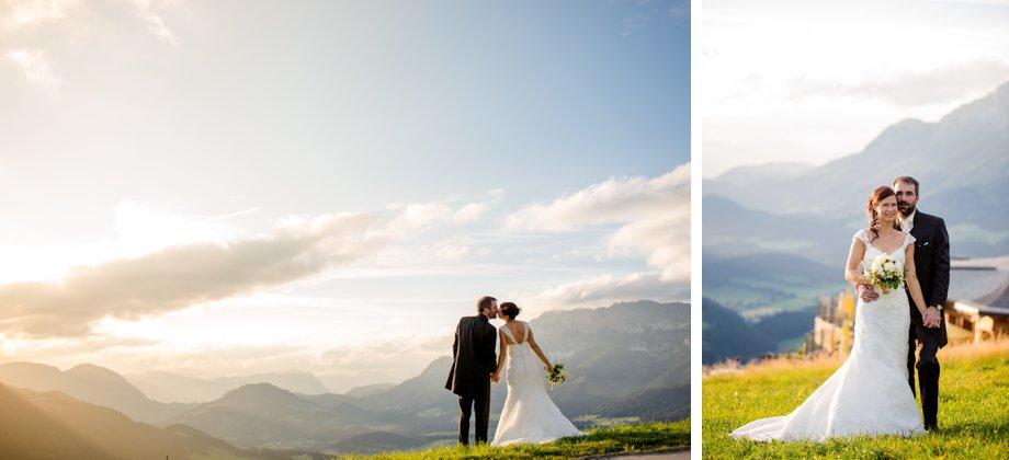 weddingmemories2014-_00432.jpg