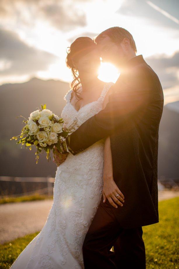 weddingmemories2014-_00452.jpg