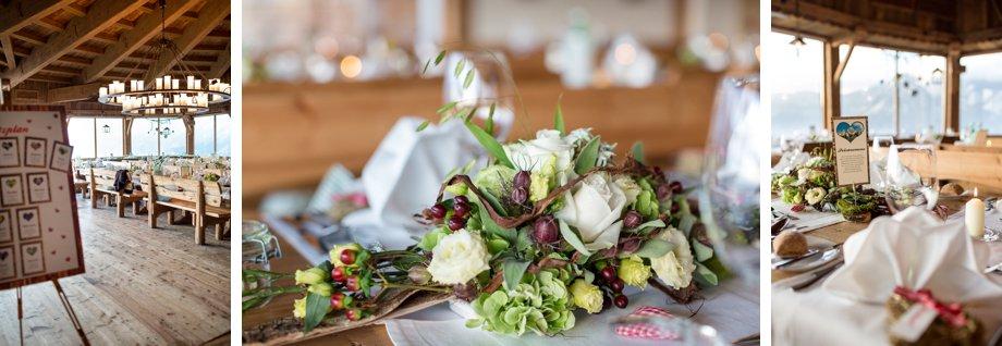 weddingmemories2014-_00492.jpg