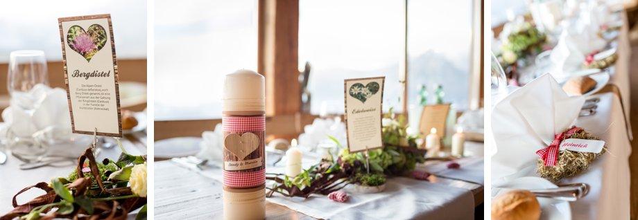 weddingmemories2014-_00502.jpg