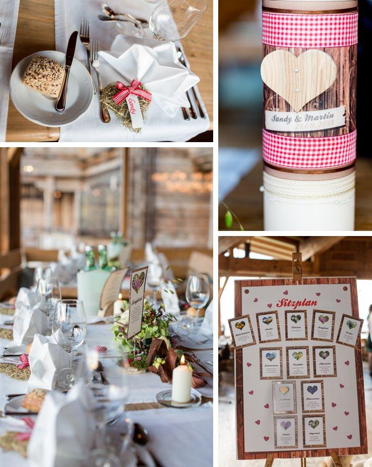weddingmemories2014-_00512.jpg