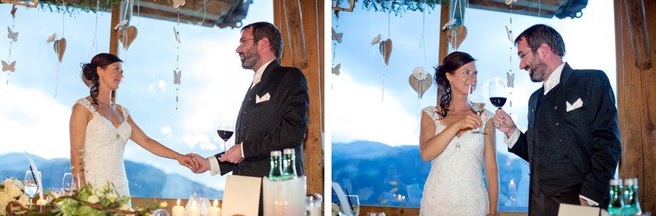 weddingmemories2014-_00532.jpg