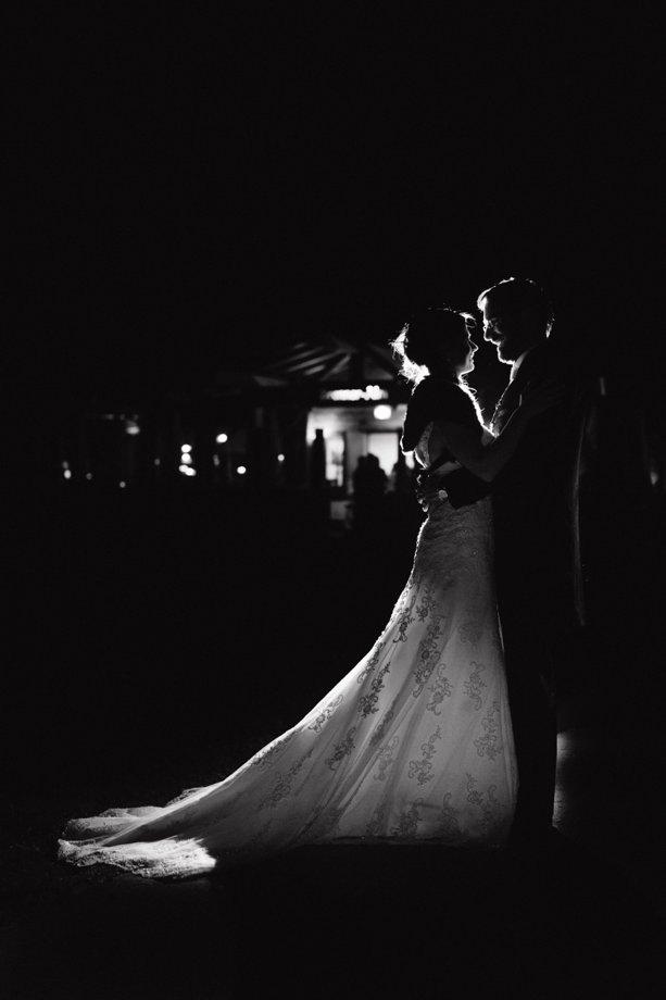 weddingmemories2014-_00602.jpg