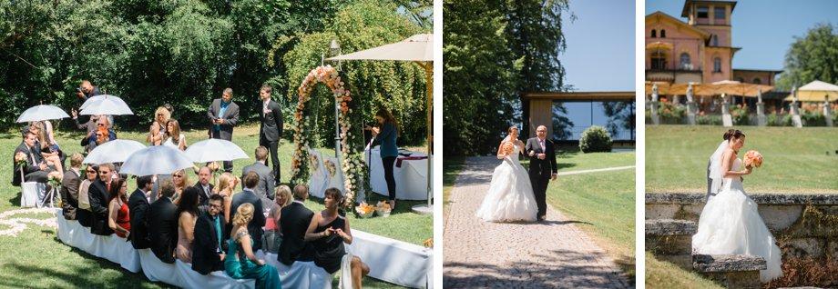 hochzeitsfotos-la-villa-starnberg_0028.jpg
